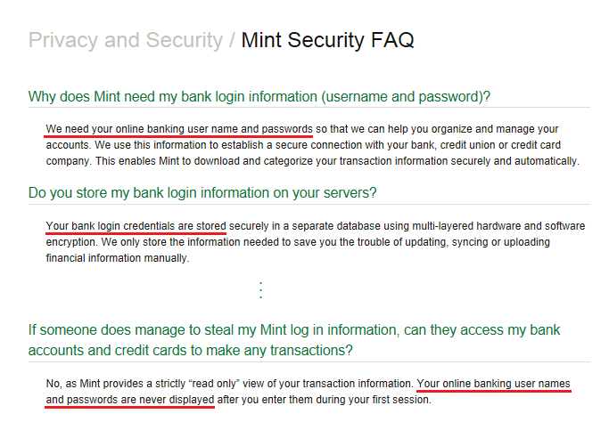 Mint-privacy-and-security-faq